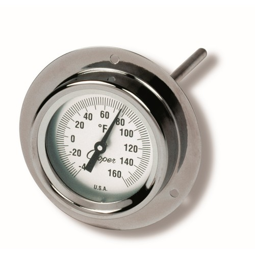 COOPER ATKINS - 224503 - COPPER THERMOMETER
