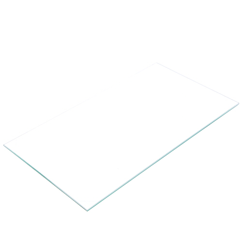 STRUCTURAL CONCEPTS - 51226 - GLASS SHELF