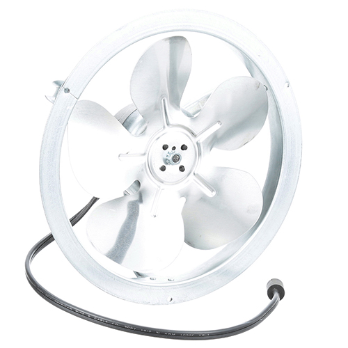 STRUCTURAL CONCEPTS - 73049 - FAN MOTOR