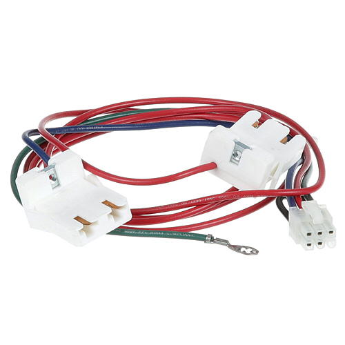 STRUCTURAL CONCEPTS - 78501 - LAMP HARNESS