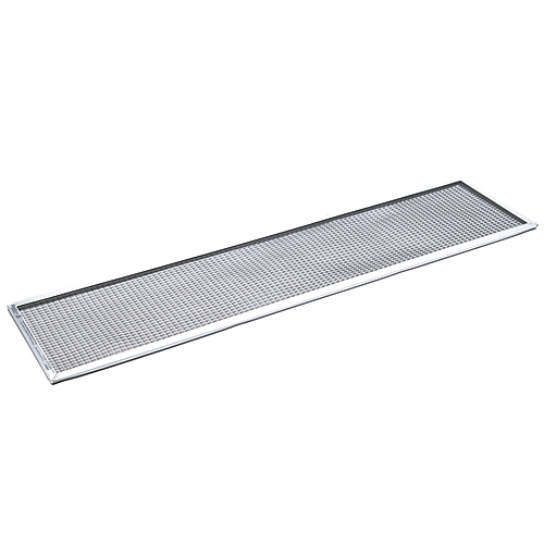 STRUCTURAL CONCEPTS - 83301 - FILTER COVER, MAGNETIC