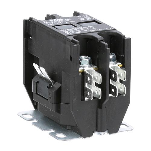 STRUCTURAL CONCEPTS - 20-04880 - CONTACTOR 30A 120V 2P