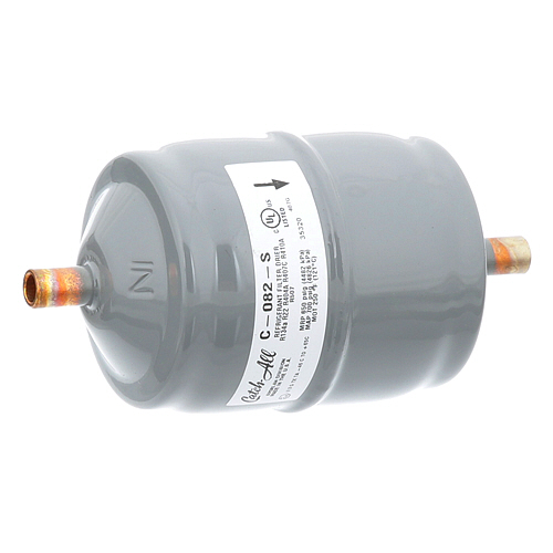 STRUCTURAL CONCEPTS - 20-06569 - FILTER DRIER