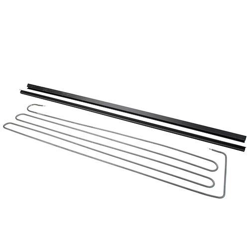 STRUCTURAL CONCEPTS - 20-14936 - 750W HEATING ELEMENT