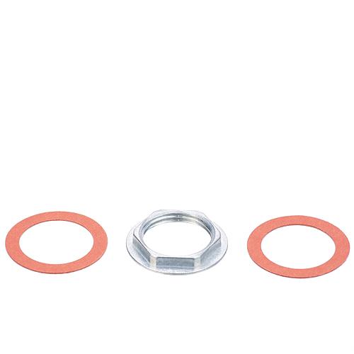 STRUCTURAL CONCEPTS - 69803BL - TRACK SLAT KIT (SET OF 2)