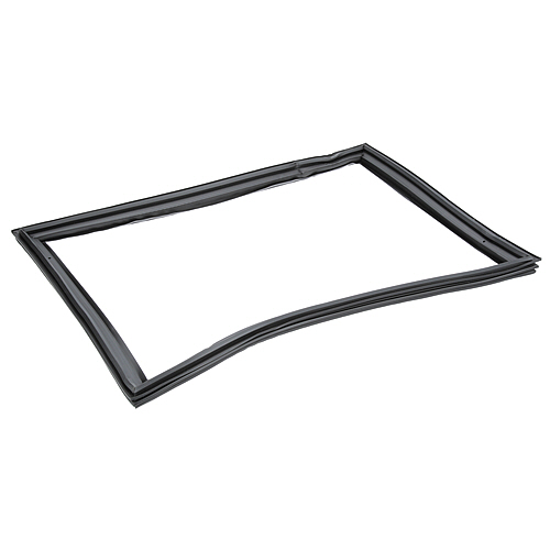 EVEREST - BDG02-01 - GASKET