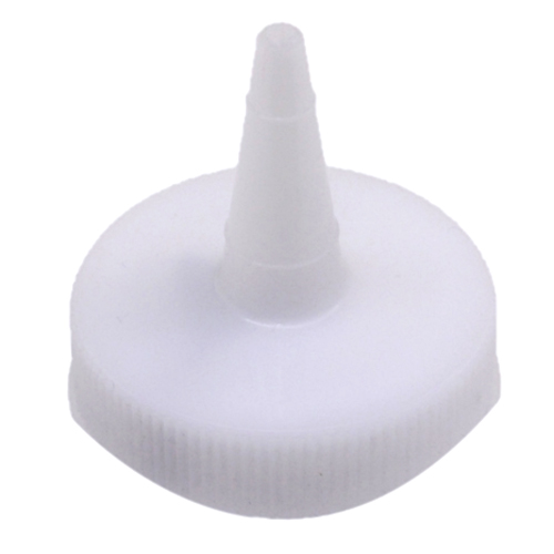 VOLLRATH - 52066 - CLEAR LID FOR SMALL MARG BOT