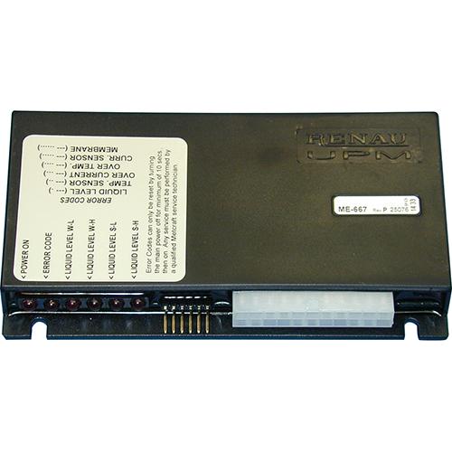 POWERSOAK - 27920 - MODULE, LIQUID LEVEL CONTROL