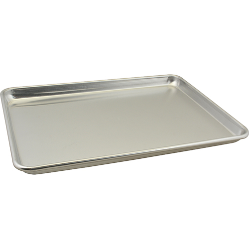 "840-6950 - PAN-BAKING ALUM 13""X 18""  (BACON)"