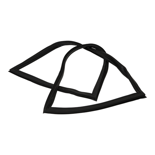 TURBO AIR - DS23300101 - GASKET