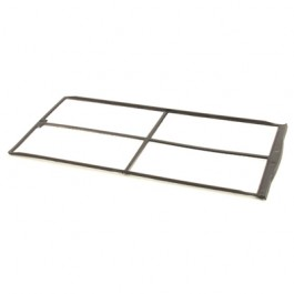 ICEOMATIC - 1011411-27 - AIR FILTER