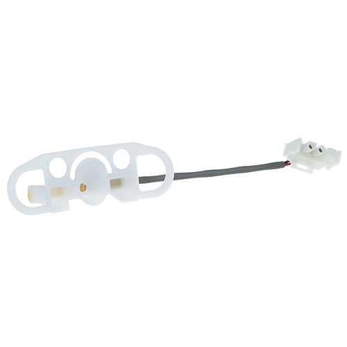 ICEOMATIC - 1051166-01 - SENSOR KIT, ICE LEVEL