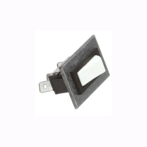 ICEOMATIC - 1051208-01 - PURGE SWITCH