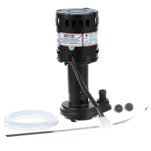 ICEOMATIC - 2062336-03S - WATER PUMP