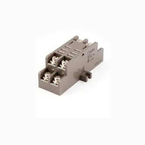 ICEOMATIC - 9101083-01 - RELAY SOCKET
