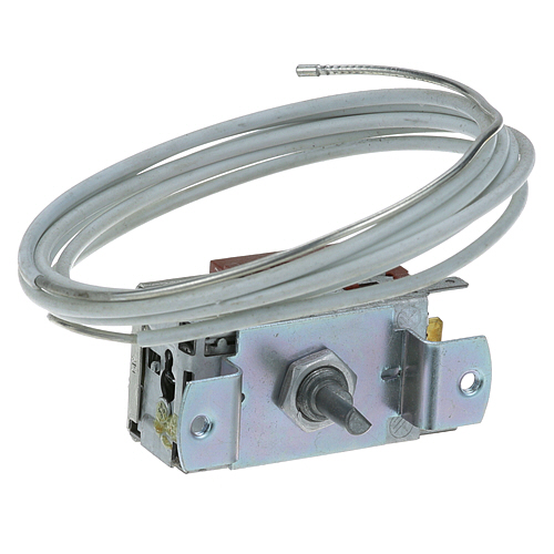 ICEOMATIC - 1011337-68 - CUBE SIZE CONTROl
