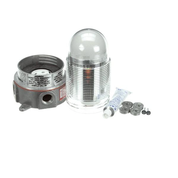 AMERIKOOLER - 11806LEDGU24 - LED LIGHT FIXTURE