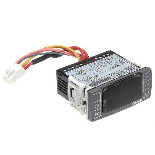 ARCTIC AIR - 65005 - DIGITAL CONTROL