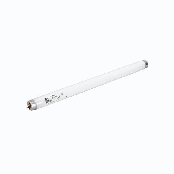 BEVERAGE AIR - 503-143A - LAMP (FLO) 14W F14T8-CW