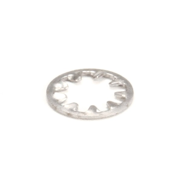 BEVERAGE AIR - 603-330A - STARWASHER INT TOOTH 1/ 44306