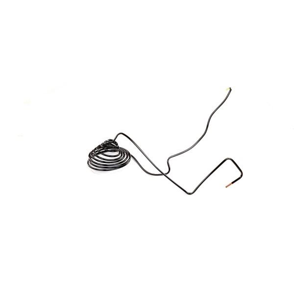 DELFIELD - 158-B6P-0081A-S - TUBE,COND,LOOP,4460-447 2 COATE
