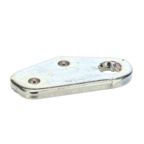 HUSSMANN - 0207693 - SOCKET BTM HINGE PIN
