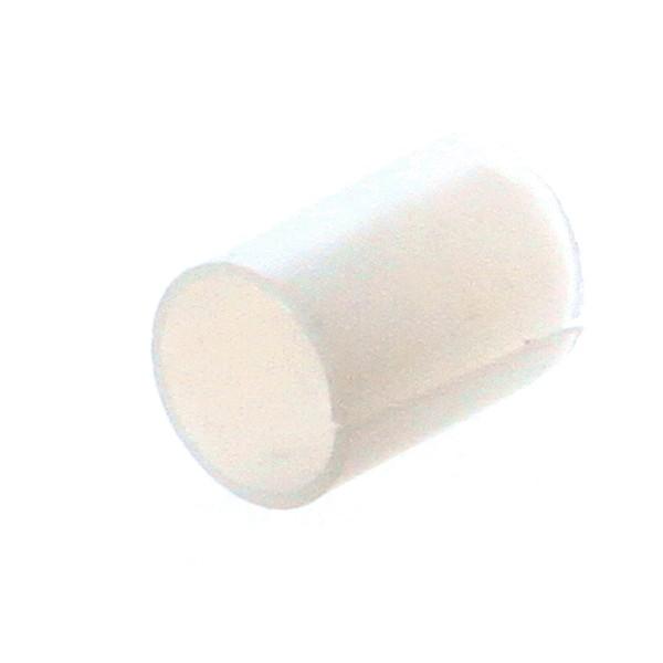 HUSSMANN - 0456435 - BUSHING SHOULDER PIN TOP