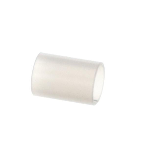 HUSSMANN - 0512157 - BUSHING-TOP HINGE PIN