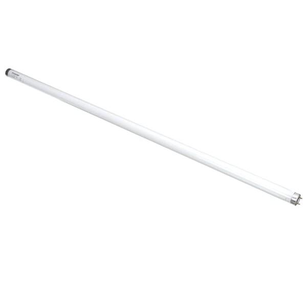 HUSSMANN - 06S029 - LAMP,FLUR,F30T8/CW, \# 23116