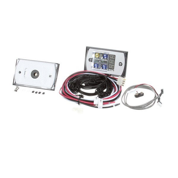 IMPERIAL BROWN - IBTHKIT50869 - ALARM KIT -COOLER 5 HAR NESS