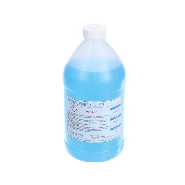KAIRAK - 4615000 - GLYCOL, (1/2 GALLON) DY NALENE