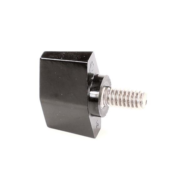 KAIRAK - 358-60626-00 - CLAMPING KNOB, 1/4-20 X 1/2 S