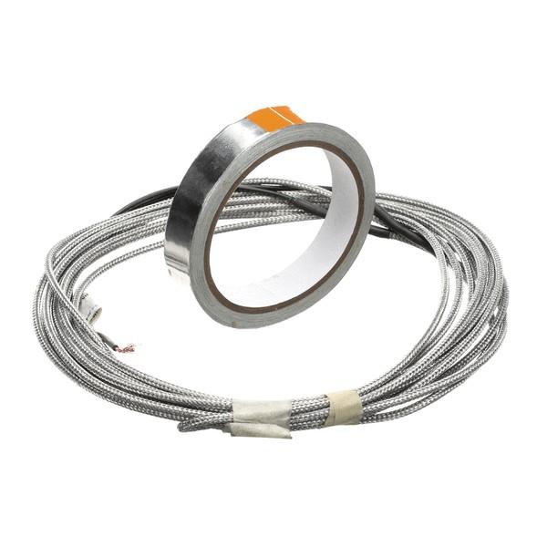 KOLPAK - 500002493 - HEATER WIRE SERVICE/INS TALL KI
