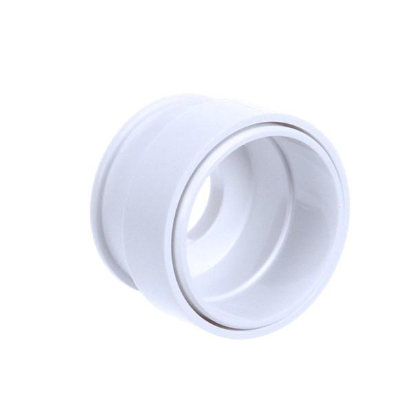 MASTERBILT - 02-146468 - LAMP SOCKET 0040-201-00 0 FOR M
