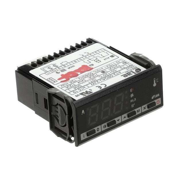 MASTERBILT - 19-14243-BSDF - DIGITAL CONTROL BSD-2 F REEZER