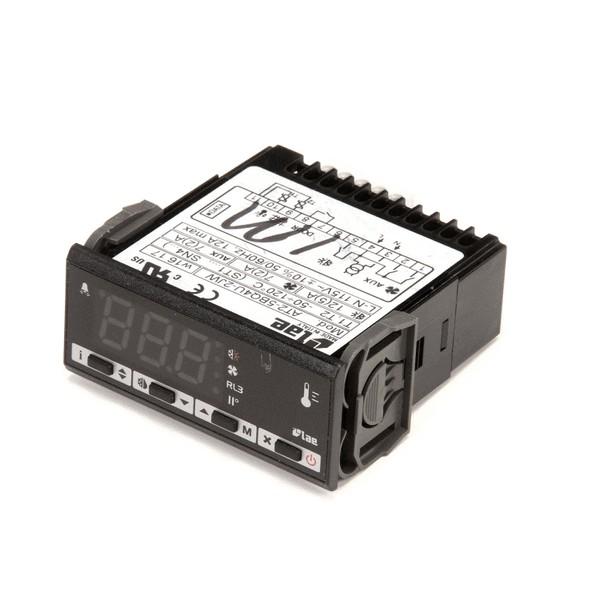 MASTERBILT - 19-14243-IM23GB - DIGITAL CONTROL IM-23GB