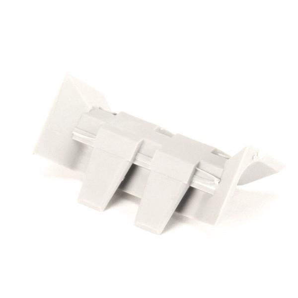 MASTERBILT - 29-01482 - GRAY PLASTIC CORNER TRI M 3/4 X