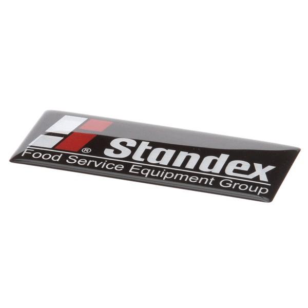MASTERBILT - 29-01791 - STANDEX FOOD SERVICE EQ UIPMENT