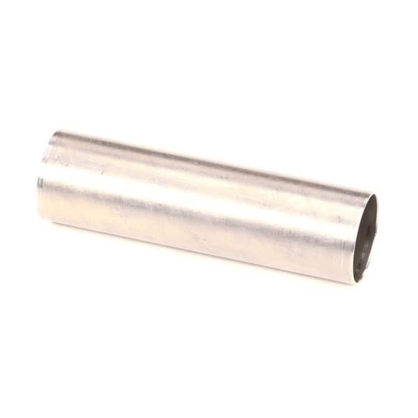MASTERBILT - 44-01036 - 1 OVERFLOW TUBE FOR DIP WELL (F