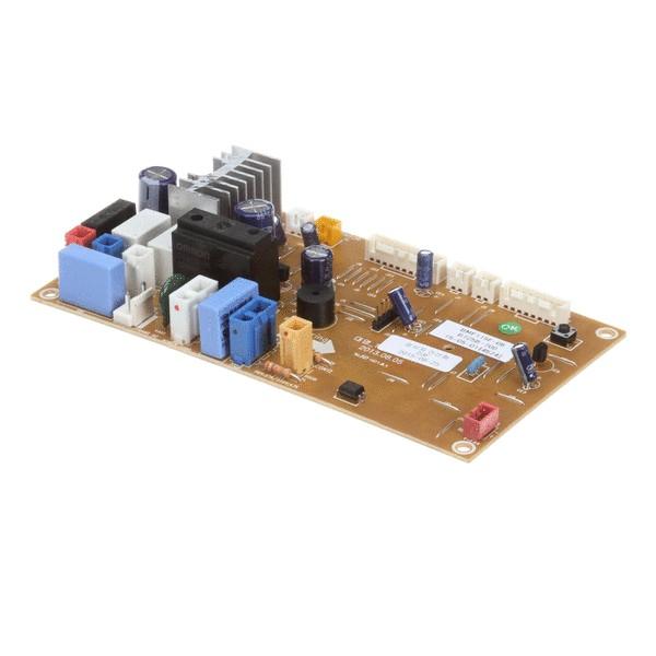 MAXX COLD - R725B-700 - PCB MAIN (AC)