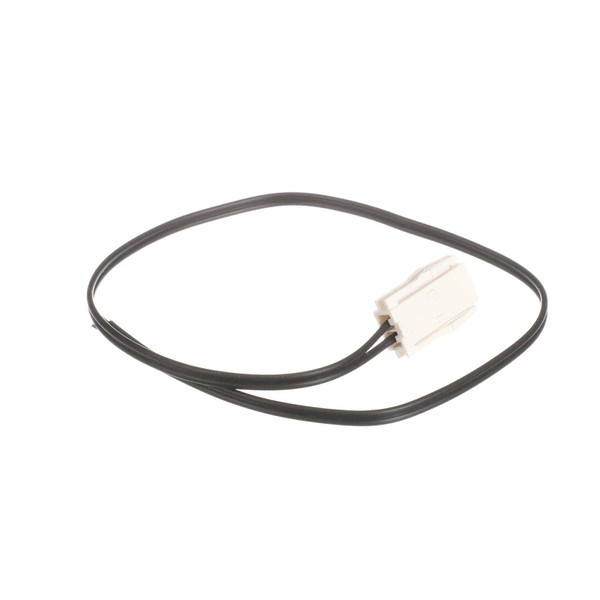 MAXX COLD - XS900.31 - WIRE AND CLIP