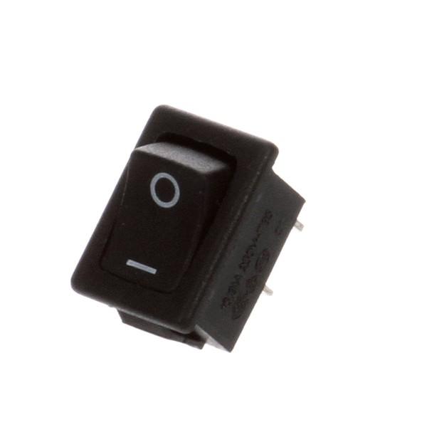 MAXX ICE - 1854000500 - POWER SWITCH MIM250