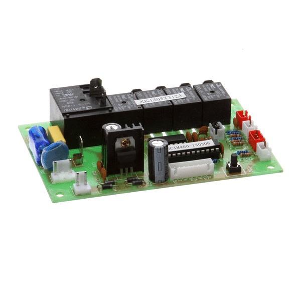 MAXX ICE - 1854202304 - CONTROL BOARD NEW MIM