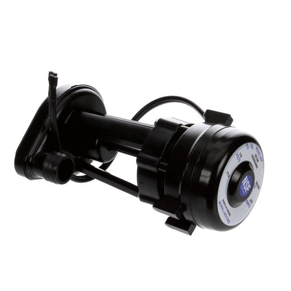 MAXX ICE - 1858904400 - WATER PUMP MIM250/450