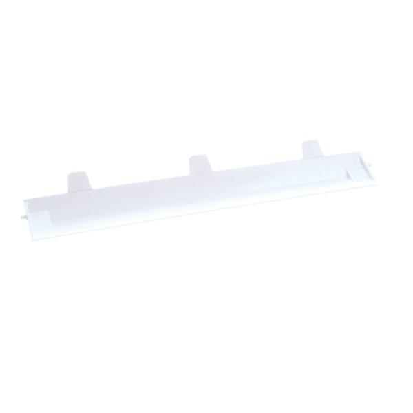 MAXX ICE - 1861701802 - SLIDEWAY MIM250
