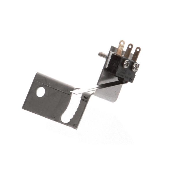 MAXX ICE - 1871018500 - BIN MICROSWITCH MIM45