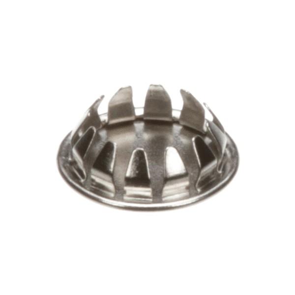 NOR-LAKE - 008454 - PLUG BUTTON SS-51026 K1 110.75
