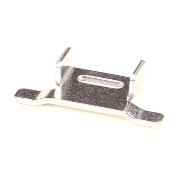 NOR-LAKE - 083476 - LOCKING BRACKET