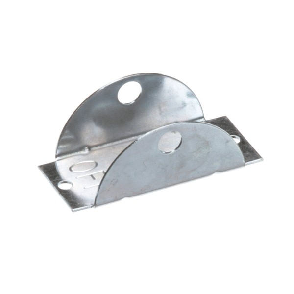 NOR-LAKE - 085482 - SWITCH GUARD W/ON-OFF # SS7293