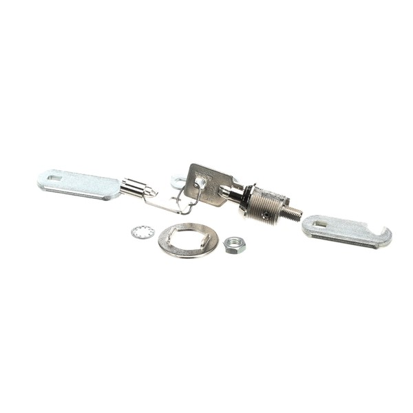 NOR-LAKE - 143038 - LOCK CYLINDER ULT